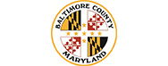 Baltimore County Department of Public Work
