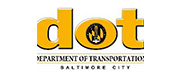 Baltimore City Department of Transportation